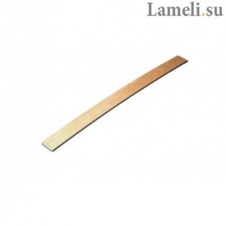 Ламель 53 мм