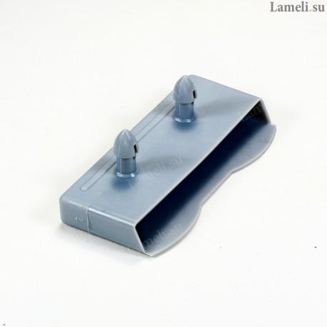 Латодержатель накладной 83 мм