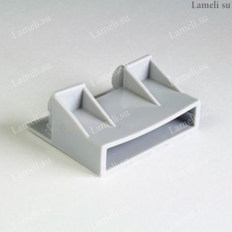 Латодержатель упорный 53 мм
